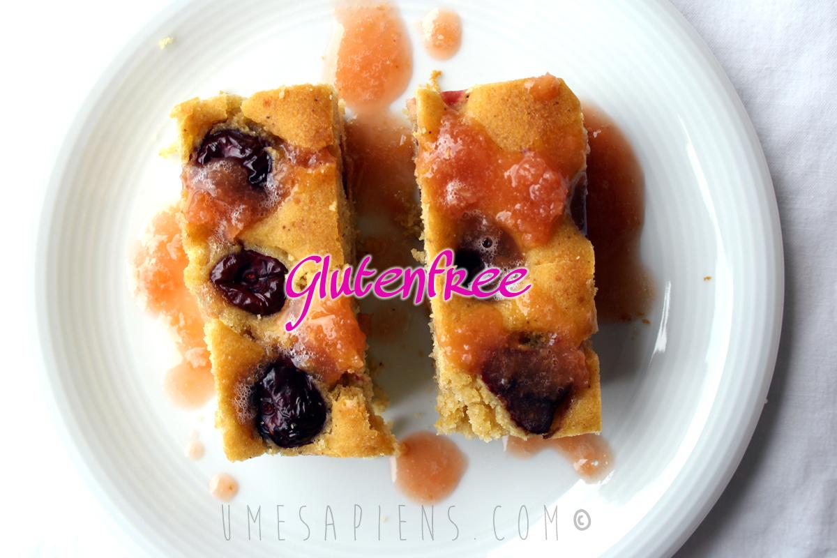 torta_ciliegie_glutenfree4