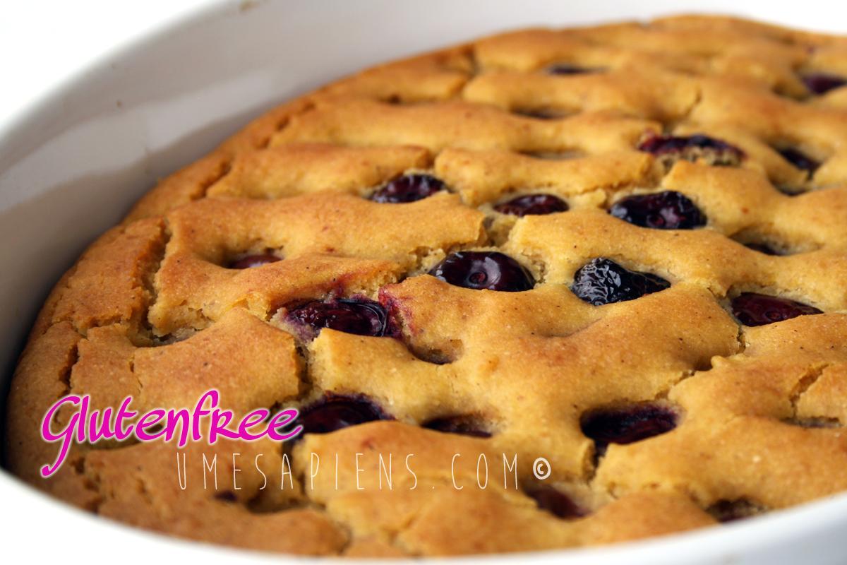 torta_ciliegie_glutenfree5
