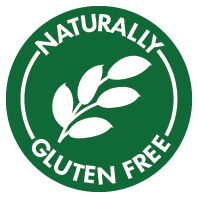 dolci vegan senza glutine
