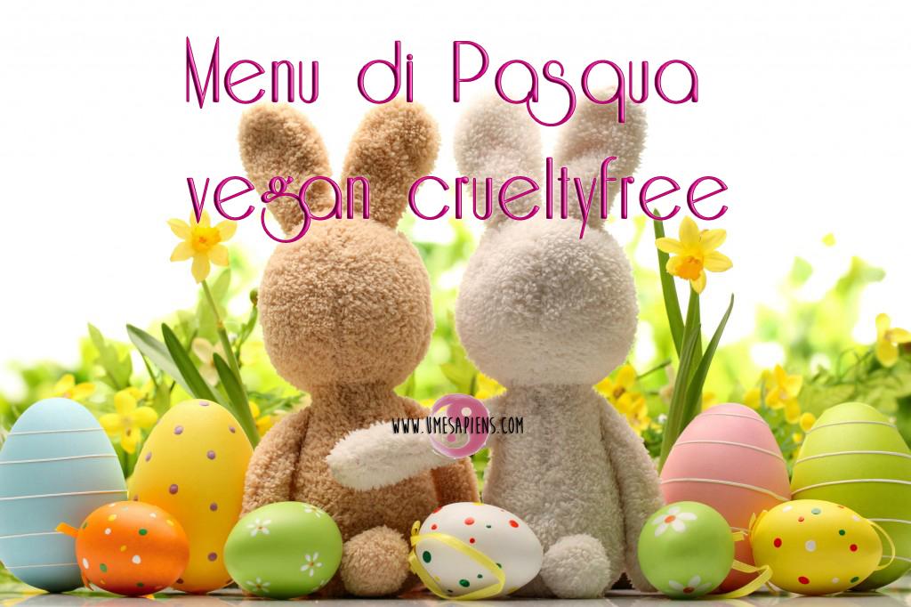 pasqua vegan cruelyfree