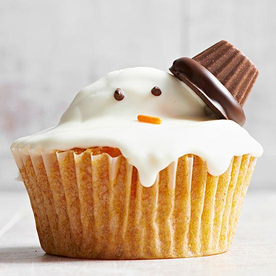 christmas-muffin
