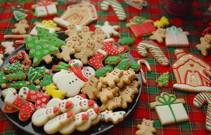christmas-sweets