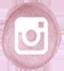 ume sapiens instagram