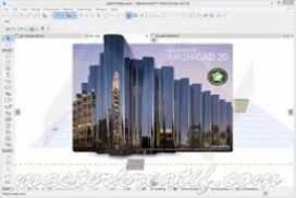Archicad 18 Portable torrent