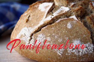 corso di pane a pasta madre